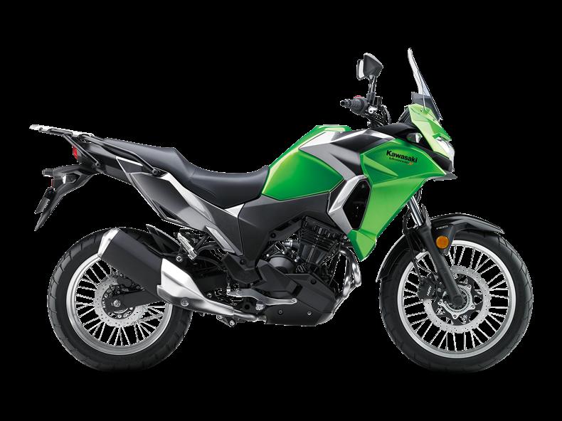 Zx Moto Concessionnaire Kawasaki à Ruaudin Sarthe 72